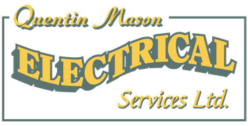 Quentin Mason Electrical Services Ltd
